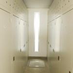 1階トランクルーム
